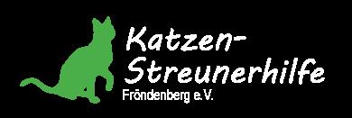 Katzenstreunerhilfe Fröndenberg